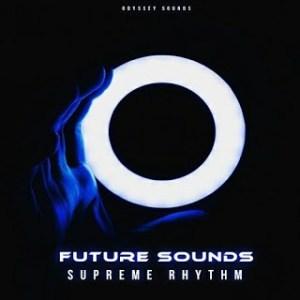 Supreme Rhythm - Shadow Ghost Mp3 Audio Download