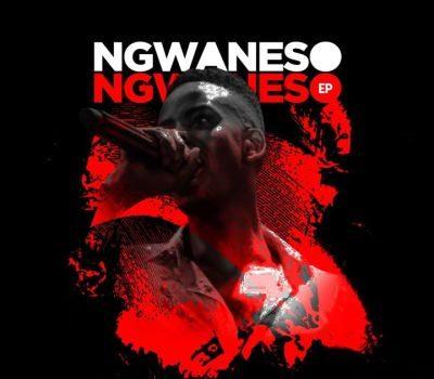 TallArseTee - Mdzango Ft. Tsivo, JazziDisciples & Mdu aka TRP Mp3 Audio Download