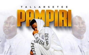 TallArseTee - 2AM Ft. Major League, Abidoza Mp3 Audio Download