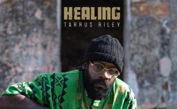 Tarrus Riley - Lighter Ft. Shenseea, Rvssian Mp3 Audio Download