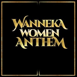 Teni - Wanneka Women Anthem Mp3 Audio Download