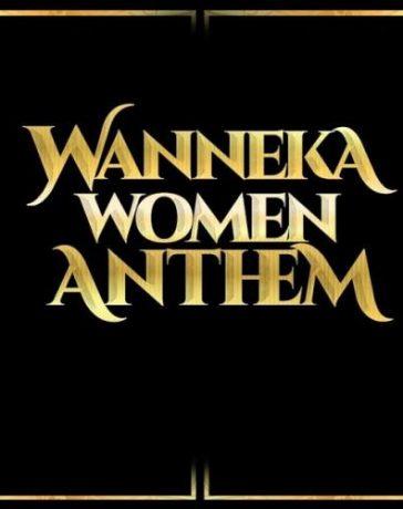 Teni - Wanneka Women Anthem Mp3 Audio Download
