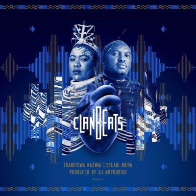 Thandiswa Mazwai Ft. Zolani Mkiva - Abuyile Amakhosi Mp3 Audio Download