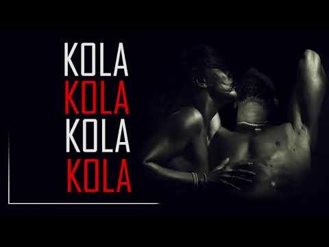 The Ben - Kola Mp3 Audio Download