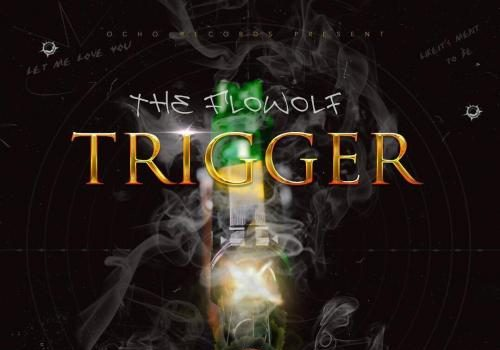 The Flowolf - Trigger Mp3 Audio Download