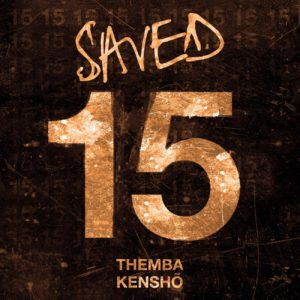 Themba - Kenshō Mp3 Audio Download