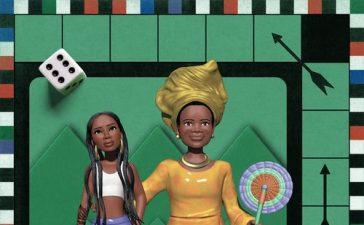 Tiwa Savage - Ole Ft. Naira Marley Mp3 Audio Download