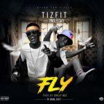 Tizfit Ft. Zinoleesky – Fly