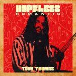 Tomi Thomas – Hopeless Romantic