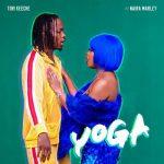 Tori Keeche – Yoga Ft. Naira Marley