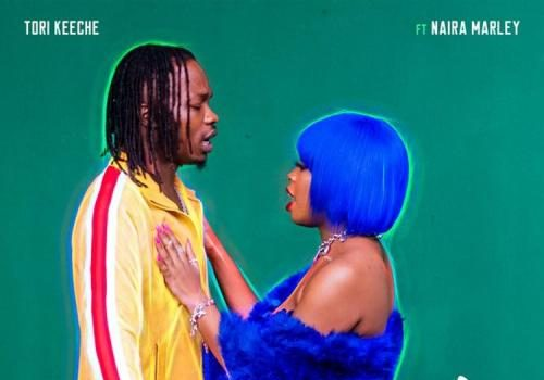 Tori Keeche - Yoga Ft. Naira Marley Mp3 Audio Download
