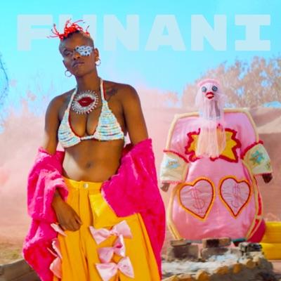 Toya Delazy - Funani Mp3 Audio Download