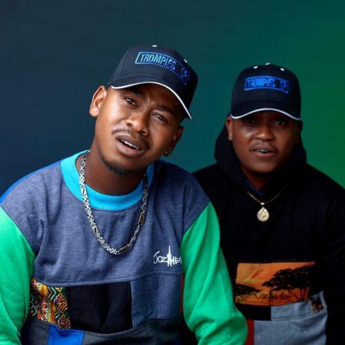 Trademark & Afro Brotherz - Uyapenga Ft. Makhadzi Mp3 Audio Download