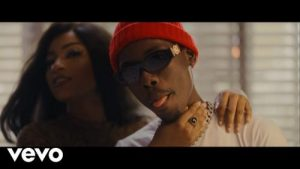 VIDEO: Acetune Ft. Larry Gaaga - Closer Mp4 Download