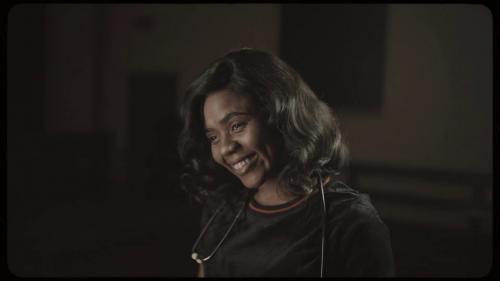 VIDEO: Ayanda Jiya - The Sun Mp4 Download