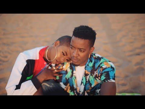 VIDEO: Azana Ft. Sun-EL Musician - Ngize Ngifike Mp4 Download