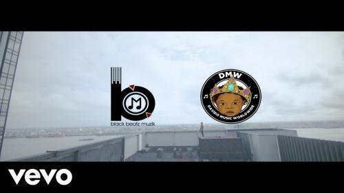 VIDEO: Black Beatz - Love Me ft. Peruzzi Mp4 Download