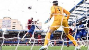 VIDEO: Chelsea Vs Liverpool 1-2 EPL 2019 Goals Highlight Mp4 3Gp HD Video Download
