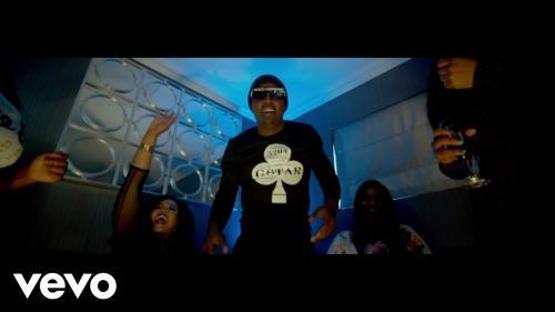 VIDEO: DJ Maphorisa, Kabza De Small - Ama BBW Ft. Mark Khoza, Kamo Mp4 Download