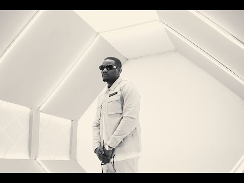 VIDEO: DJ Tunez Ft. Oxlade - Causing Trouble Mp4 Download