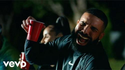 VIDEO: Drake - Laugh Now Cry Later Ft. Lil Durk Mp4 Download
