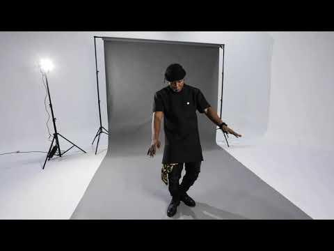 VIDEO: EDEM - Efo Kojo Mp4 Download