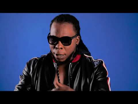 VIDEO: Edem - Chidi Mp4 Download