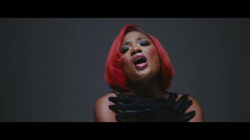 VIDEO: Efya - The One Ft. Tiwa Savage Mp4 Download