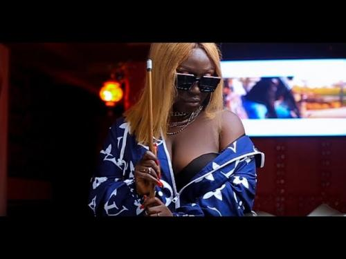 Eno Barony - Game Of Thrones (Audio + Video) Mp3 Mp4 Download