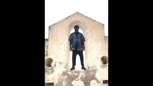 VIDEO: Fuse ODG - Libation Mp4 Download