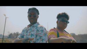 VIDEO: KaniBeatz - Mr Man Ft. Teni, Joeboy Mp4 Download