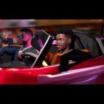VIDEO: Kelvin Boj Ft. Gucci Mane – Whip It Up