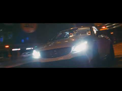 VIDEO: Kly - Big Body Mp4 Download