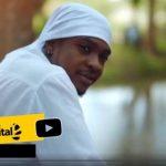 VIDEO: Kusah – Nibebe Ft. Barnaba