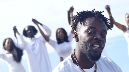 VIDEO: Kwaw Kese - Victory Mp4 Download