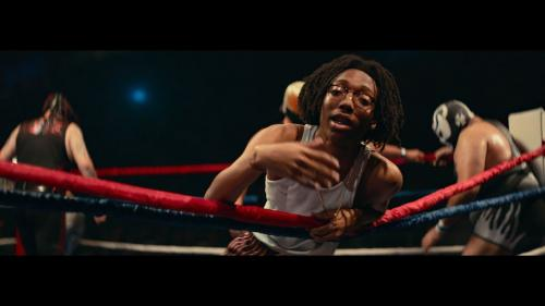 VIDEO: Lil Tecca - Royal Rumble Mp4 Download