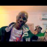 VIDEO: Make Cash Ft. Zinoleesky x Lil Frosh x Mohbad x Dablixx – Eko