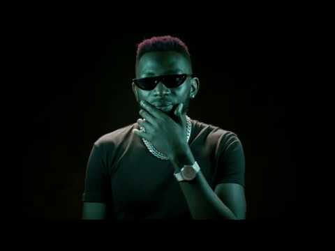 VIDEO: May D - Like You Mp4 Download