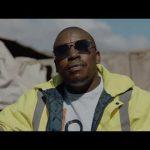 VIDEO: Moxx Ft. Kid X, DJ Citi Lyts – Ya Ngaz Wena