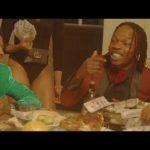 VIDEO: Naira Marley & Young Jonn – Mafo