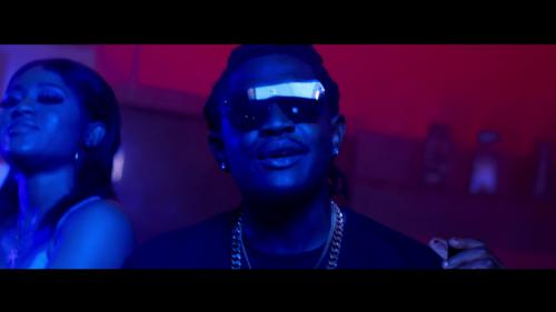VIDEO: Oodera - Nkwu ft. Ruffcoin x Quincy Mp4 Download