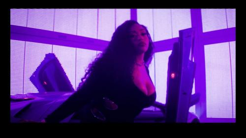 VIDEO: Pop Smoke - Mood Swings Ft. Lil Tjay Mp4 Download