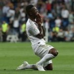 VIDEO: Real Madrid Vs Osasuna 2-0 LA Liga 2019 Goals Highlight
