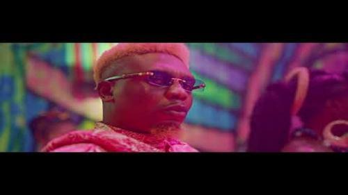 VIDEO: Reminisce - Gbedu Mp4 Download