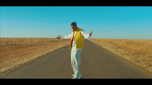 VIDEO: Ricky Tyler - Everything Mp4 Download