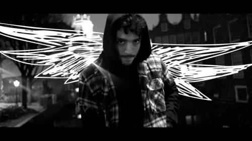 VIDEO: Shane Eagle - Black Mp4 Download