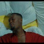 VIDEO: Tulenkey – Goodnight (Remix) Ft. Fameye, Quamina MP, DJ Vyrusky