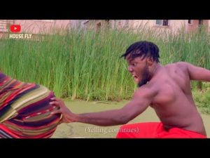 VIDEO: Xploit Comedy - Housefly Episode 2 (The Kung fu Chihuahua) Mp4 Download