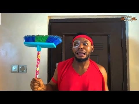 VIDEO: Xploit Comedy - The Hungry gods Mp4 Download