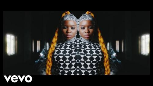 VIDEO: Yemi Alade - Give Dem Mp4 Download
